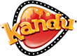 カンドゥー[Kandu]